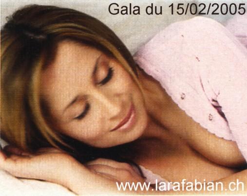 http://fabian2.narod.ru/photo75.jpg